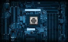 C'est le nom que la société de sécurité informatique Zimperiuma a donné à cette faille critique touchant l'OS de Google.