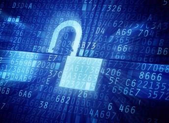 Tous les responsables de sécurité des systèmes informatiques les reconnaissent.