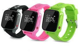 Voilà une nouvelle qui risque de réduire l'attrait pour les montres connectées.
