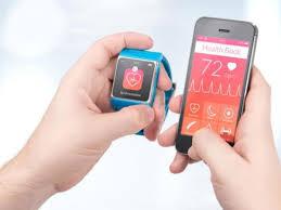 La prochaine décennie pourra être celle des Smartwatchs, après une décennie de domination des Smartphones et des tablettes.