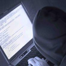 En moins d'une minute, des cybercriminels russes ont réussi à rassembler et à publier sur internet les données collectées dans les boîtes mail du Pentagone.
