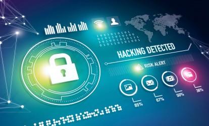 Les hackers russes s'en prenaient ensuite au quartier général du département de la Défense.