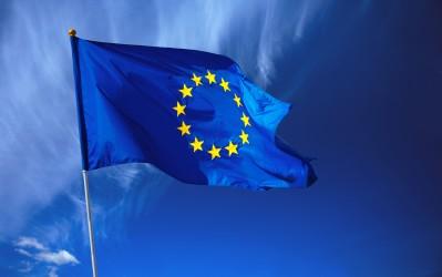 Cela devrait sûrement changer après l'éventuelle mise en application d'une directive européenne leur obligeant de signaler toutes attaques ou toutes tentatives d'attaques.