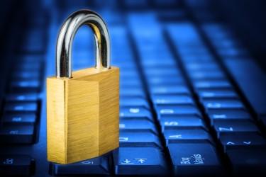 A l'époque où des incidents informatiques liés à la sécurité des données sensibles deviennent plus nombreux, il convient de tout mettre en œuvre pour les protéger efficacement.