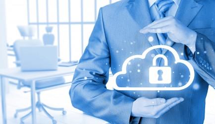 Afin de connaître les informations d'entreprise susceptibles de faire l'objet d'une haute protection, il faut les catégoriser pour identifier celles de moindre importance à celles de haute confidentialité.