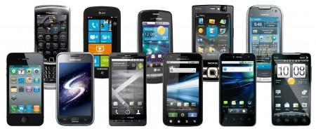 Après la découverte de Stagefright, une vulnérabilité dans le composant du mediaserver d'Android a été dévoilée au public par une société experte dans le développement des logiciels de sécurité.