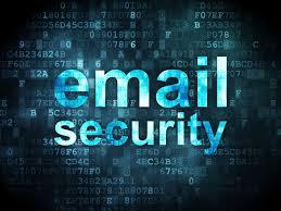 D'une part, techniquement parlant, l'envoi ou la réception d'e-mail nécessite l'ouverture du port 25 afin de faciliter la communication entre les différents serveurs de messagerie.