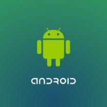 Les utilisateurs des appareils Android sont actuellement pris de peur.
