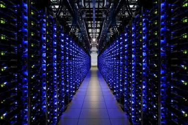 Encore bon nombre de RSI  d'entreprises du monde industriel se contente des outils basiques pour la protection de leur système informatique.