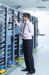 La cybersécurité est en effet une chose à prendre au sérieux et nécessite ainsi de disposer d'équipements assurant un niveau de sécurité supérieur.