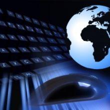 Qu'importe sa taille ou son envergure, une entreprise peut toujours faire l'objet d'une attaque cybernétique.