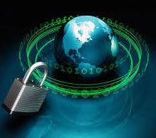 Avec les différentes possibilités de piratage des objets connectés, en garantir la sécurité devient la préoccupation majeure des fabricants et des utilisateurs.