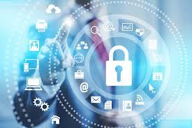 De plus en plus d'objets connectés sont actuellement victimes d'attaques cybernétiques.