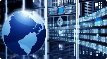 En ce moment, les entreprises entreprennent des efforts notables en matière de sécurité de données sensibles, mais ils sont encore loin d'être efficaces.