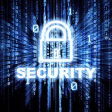 D'après le Sunday Times, l'Etat britannique serait prêt à investir une somme énorme dont le montant est de dix fois supérieur à celui utilisé auparavant dans la cyberguerre.