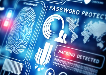 Pour faire face aux menaces d'attaques cybernétiques perpétrées par Moscou et Pékin à son encontre, l'Etat britannique est prêt à multiplier par dix son investissement dans la guerre informatique.