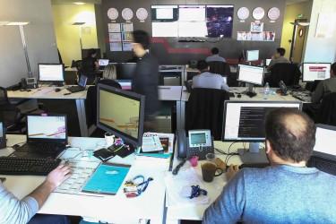 Durant les cinq prochaines années, le gouvernement anglais investira alors jusqu'à deux milliards de livres sterlings ou 3,13 milliards de dollars américains dans les travaux relatifs à sa sécurité informatique.