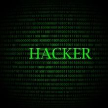 Actuellement, nous faisons face à des hackers de plus en plus ingénieux.