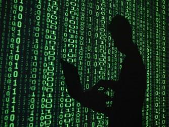 Si l'on fait le tour des sites et forums spécialisés sur la cybercriminalité, on ne peut que s'inquiéter en voyant les chiffres qui y sont publiés.