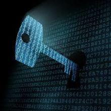 En France, encore bon nombre d'entreprises ne sont pas équipées de dispositifs correspondant à l'ingéniosité des hackers actuels.