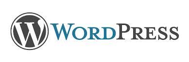 Etant la plus populaire des plateformes de gestion de sites Web, Wordpress fait régulièrement l'objet de diverses attaques.