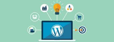 Les propriétaires de sites WordPress peuvent désormais soupirer. Un correctif au bug critique de type XXS ou cross-site scripting vient en effet de voir le jour.