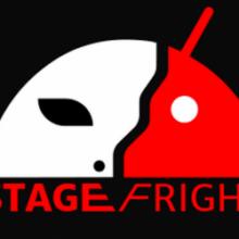 Les utilisateurs des mobiles Android attendent avec impatience le déploiement du correctif de Stagefright de la part des fabricants de leurs appareils ou leurs opérateurs.