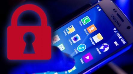 Stagefright menace depuis quelque temps plus de 90% des appareils mobiles sous Android.