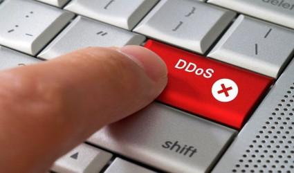 Pourtant, la cybersécurité doit être l'affaire de tous et constituer une priorité.
