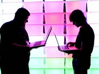 Les principaux acteurs du Dark Web sont, pour la majorité, des personnes motivées par l'argent.