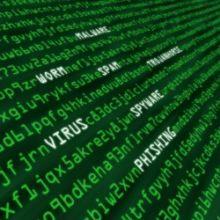 Il ne se passe pas un jour où l'on n'entend pas parler d'entreprises victimes de cyberattaques.