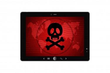 L'entreprise devra ainsi chercher en permanence à mettre à jour son dispositif de sécurité.
