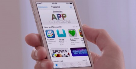Cette dernière affirme qu'elle connaît l'origine de cette attaque : une contrefaçon de Xcode, logiciel destiné au développement des applications pour iPhone et iPad.