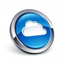 Les services cloud semblent être un terrain connu pour les entreprises.