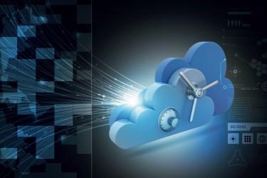 Connaître toutes les applications cloud utilisées est un moyen de s'assurer que les dialogues entre les équipes informatiques et opérationnelles puissent bien commencer et bien se terminer.