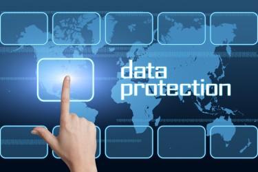 De nombreuses collectivités locales ne disposent pas de cryptage informatique de données, ni de professionnel chargé de leur sécurisation.