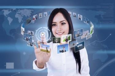 Actuellement, les entreprises abandonnent progressivement les solutions applicatives sur site pour se tourner vers les offres cloud de type SaaS.