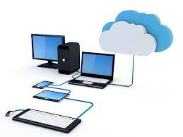 De plus, si aucun contrôle n'est fait, des personnes malintentionnées peuvent consulter ces données stockées dans le cloud, d'où l'urgence de les protéger.