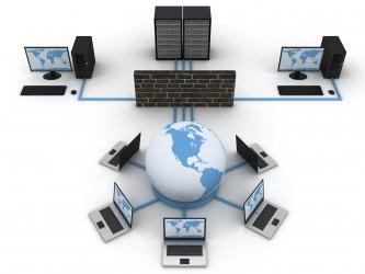 Pour cela, les experts travaillant pour des sociétés de surveillance de l'internet et de la sécurisation des transactions en ligne vont s'échanger des informations importantes.