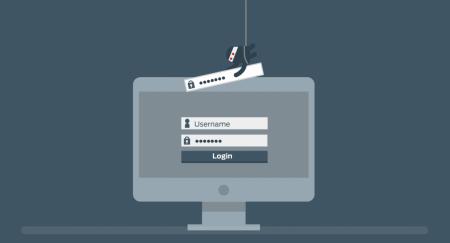 Le phishing ou l'hameçonnage est, sans conteste, le type d'attaque le plus prisé actuellement par les hackers.