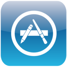 Pour la première fois depuis son lancement, iOs, le système d'exploitation des appareils mobiles estampillés Apple a fait l'objet d'une attaque d'envergure.