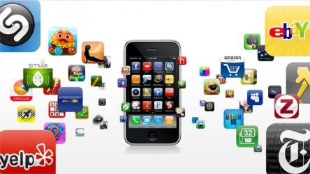 Cette décision ne suffit pas à apaiser la crainte des détenteurs d'iPhone et d'iPad.
