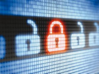 Vu le nombre croissant de failles de sécurité informatiques, l'usage de mots de passe devient obsolète et se remplace par l'authentification sans contact par effleurement.
