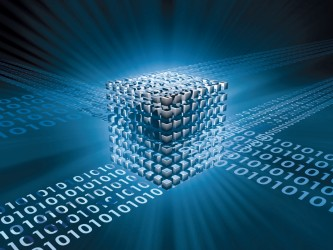Dans un de ses récents rapports, IBM a révélé que l'usurpation d'identité, les attaques informatiques et autres logiciels malveillants coûtent aux entreprises la bagatelle d'à peu près 19 % de leurs recettes, soit près de 21 % de pertes en productivité et autres impacts financiers.