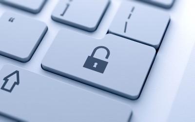 Les risques de piratage et de vol de données sont plus élevés avec le BYOD.