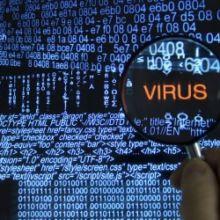 Les PC et les serveurs constituent encore la porte d'entrée la plus prisée par les hackers pour mener des attaques.