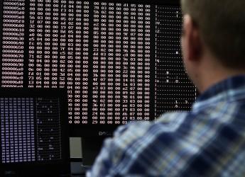 Face à la montée de cette tendance, les compagnies d'assurances s'exerçant au Canada sont de plus en plus nombreuses à proposer des garanties relatives à la cybersécurité.