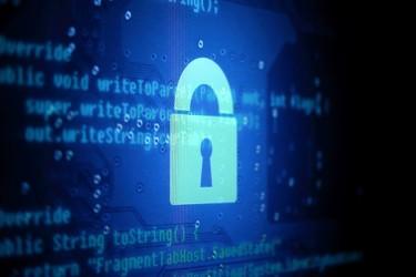 Ces deux concepts, surtout le DevSecOps, donnent aux entreprises la possibilité d'atteindre immédiatement un très bon niveau de sécurité et d'agir plus rapidement sur les incidents.