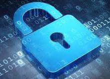 La solution à une cyberattaque est, certes, une cybersécurité.
