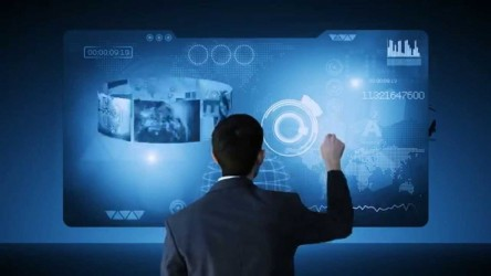 La cybermenace, demeure une alerte. Toutefois, elle ne constitue qu'un maillon de la chaîne de sécurité des entités.